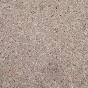 莒红石材产品